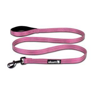 Alcott Lead Pink