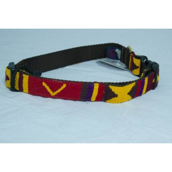 A Tail We Could Wag, Seasons (Autumn) - Collars - Xtra Dog