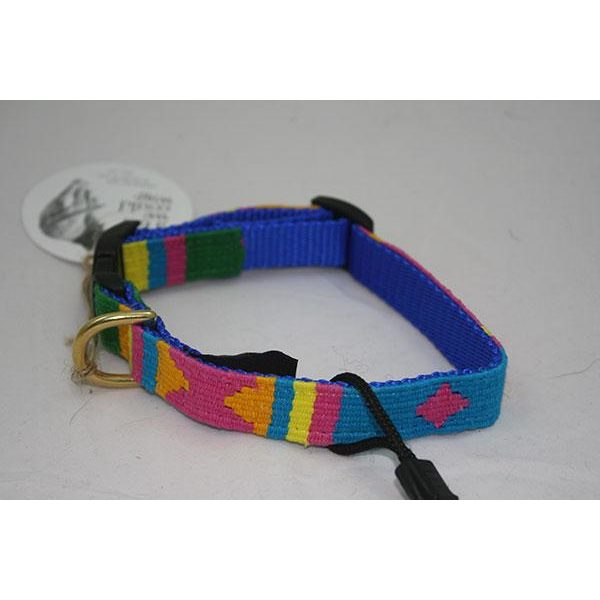 A Tail We Could Wag, Seasons (Spring) - Collars - Xtra Dog