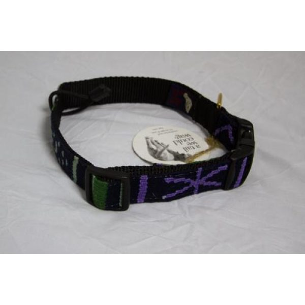 A Tail We Could Wag, Sun Valley (Night) - Collars - Xtra Dog