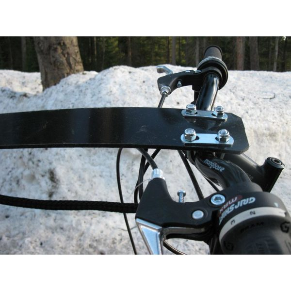 Bikejoring attachment - Discontinued - Xtra Dog