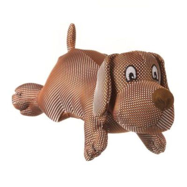 Dazzlers Ballistic Toys - Plush Toys - Xtra Dog