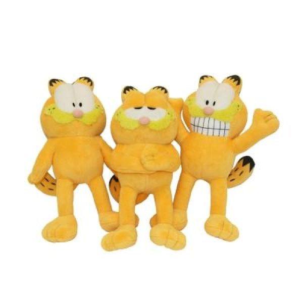 Garfield - Plush Toys - Xtra Dog