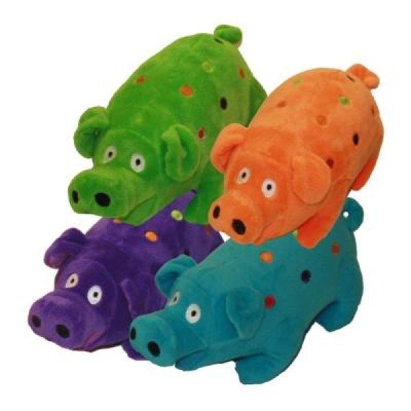 Globlets Plush Pigs - Plush Toys - Xtra Dog