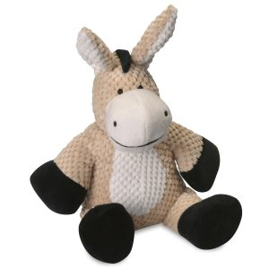 goDog Donkey with Chew Guard Technology
