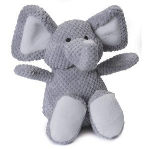 goDog Elephant with Chew Guard Technology