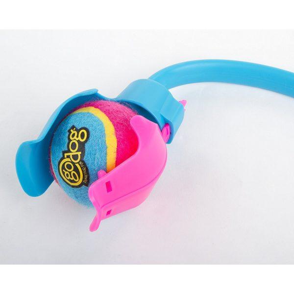 GoDog Retrieval goFetch - Retrieve Toys - Xtra Dog