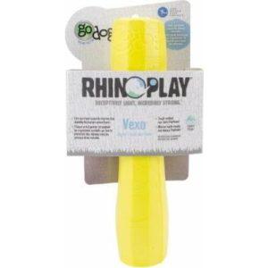 goDog RhinoPlay Vexo