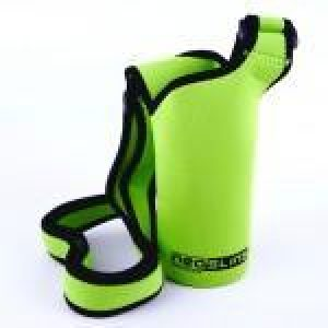 H2O4K9 Neosling – Insulating, Adjustable Bottle Holder