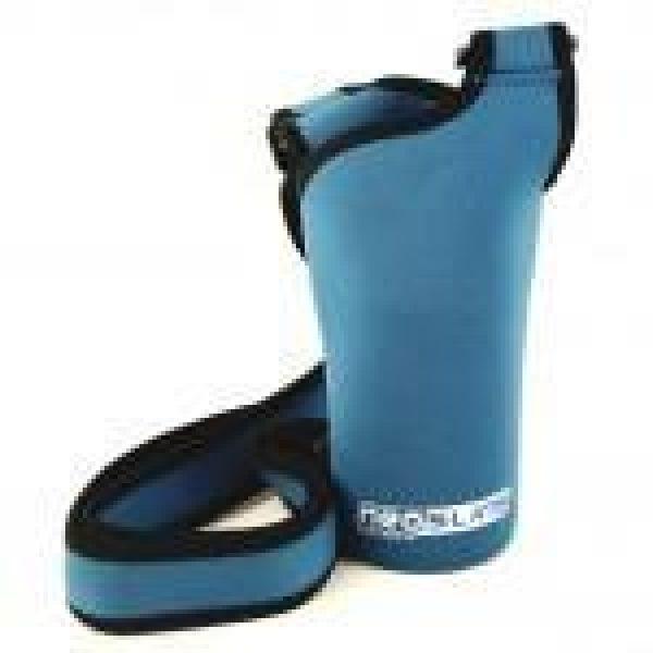H2O4K9 Neosling - Insulating, Adjustable Bottle Holder - Discontinued - Xtra Dog