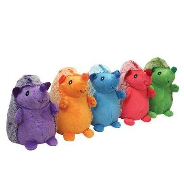 Hedgehogs - Plush Toys - Xtra Dog