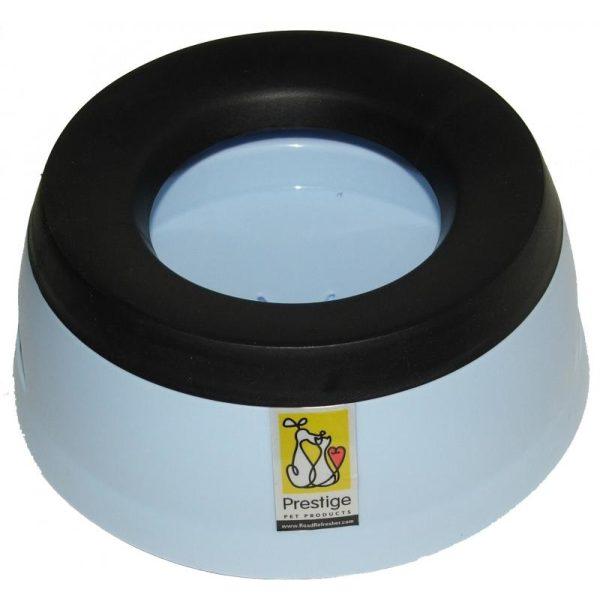 Road Refresher Non Spill Dog Bowl - Dog Bowls - Xtra Dog