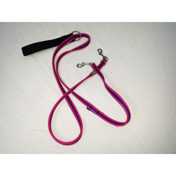 TTouch Freedom Handle - Leads - Xtra Dog