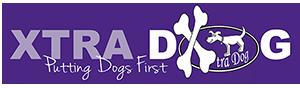 Xtra Dog Logo