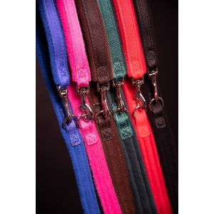 Xtra Dog Double-ended Fleece Dog Training Lead
