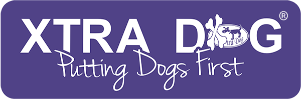 Xtra Dog: Soft, Fleece Dog Harnesses, Spiffy Dog Collars, Dexas Bowls | Ethical Products for Dogs