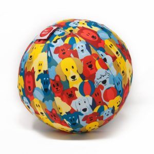 PetBloon – Dog Balloon Toy
